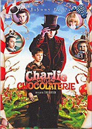 Charlie et la chocolaterie T.01; Charlie et le grand ascenseur de verre T.02 [DAISY] | Dahl, Roald (1916-1990). Auteur