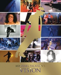 Michael Jackson's Vision | Landis, John (19..-....). Scénariste