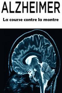 Alzheimer - La course contre la montre / Pierre Bourgeois, Pierre-Olivier Francois, réal. | Francois, Pierre-Olivier (19..-....). Réalisateur. Scénariste
