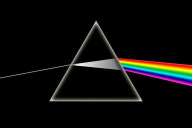 Dark side of the moon (The) | Pink Floyd. Parolier. Compositeur. Producteur. Interprète