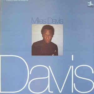 Miles Davis | Davis, Miles (1926-1991). Compositeur. Trompette